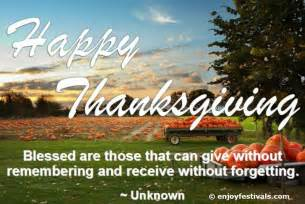 thanksgiving quoates giving thanks quotes thanksgiving quotesgram