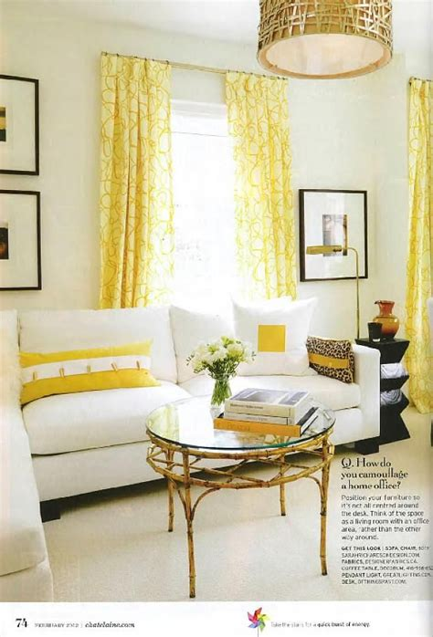 Yellow Valances For Living Room 1232 Best Images About All Things Richardson On