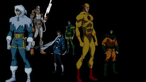 film justice league the flashpoint paradox through alien eyes justice league the flashpoint paradox