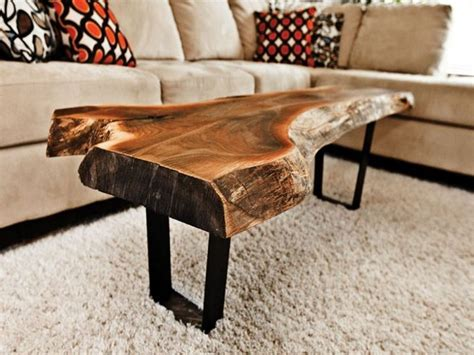 Tree Stump Coffee Table For Sale Best Home Design Ideas Related To Tree Stump Coffee Table Cypress Stumps For Sale Tree Stump