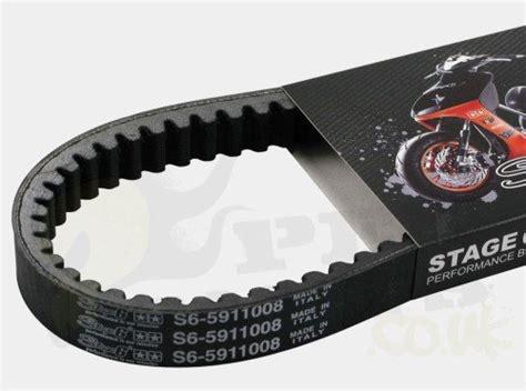 Belt Piaggio Zip Liberty 100 Dayco Italy stage6 drive belt piaggio vespa 125cc 4t pedparts uk