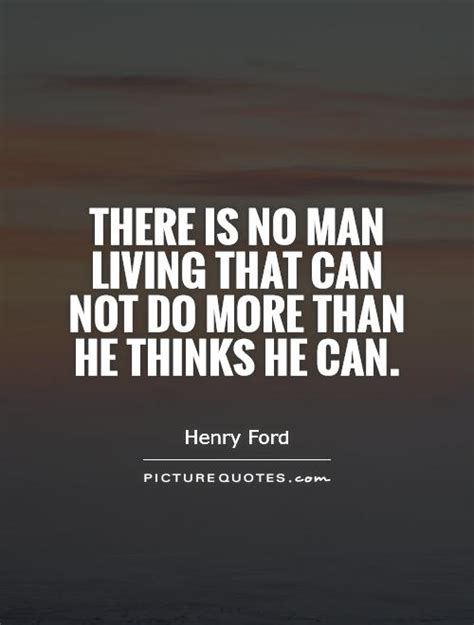henry ford motorpany business quotes henry ford quotes competition quotes quotes
