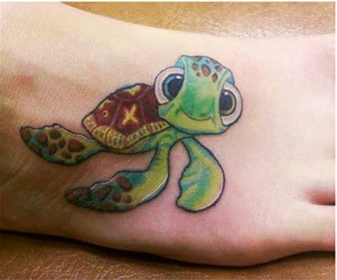 1001 tattoo fu 223 ideen stilvoll im trend bleiben