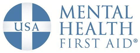 Google Office In Usa why mental health first aid 171 national council