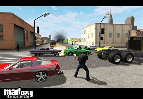 gangster city apk mad city gangster apk v1 11 apkmodx