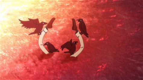 bungo stray dogs the best anime of 2016 esh electricsistahood