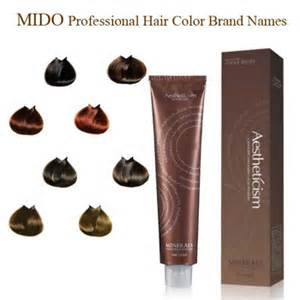 italy hair color italy style permanent beijing hair color for buy