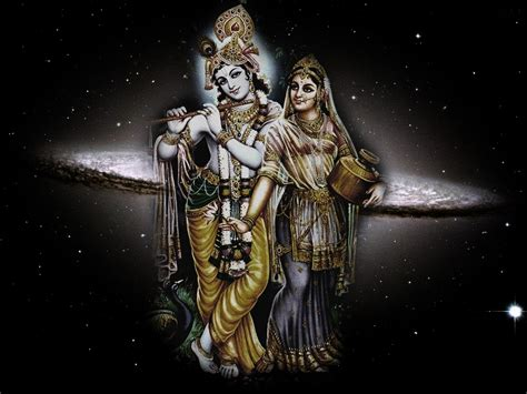 hd wallpapers for desktop of radha krishna radha krishna desktop hd wallpapers its evalicious