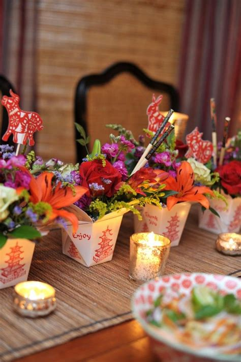 asian themed decorations best 25 asian decorations ideas on