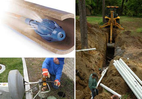 sewer plumbing boulder longmont co planet plumbing