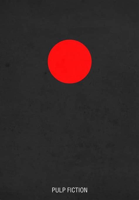 Mimimalist by 19 Minimalistic Album Covers Fubiz Media