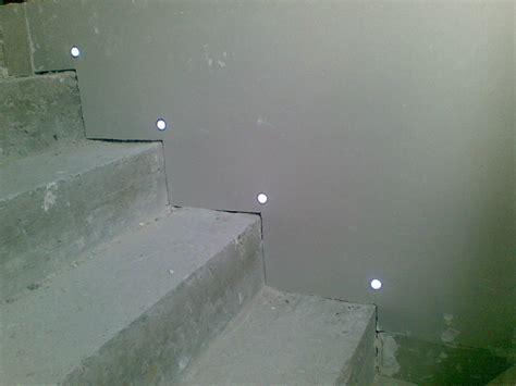 eclairage escalier interieur clairage escalier nolanfrnolanfr eclairage pour escalier