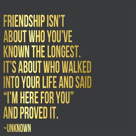 true friends quotes 30 best friend quotes for true friends