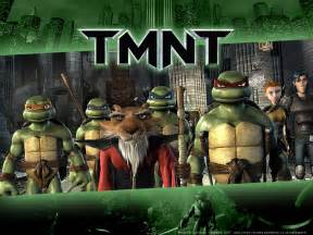 teenage mutant ninja turtles wallpapers cartoon wallpapers
