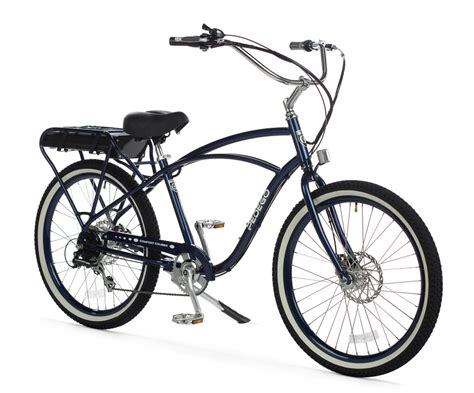 pedego comfort cruiser pedego classic comfort cruiser pedego electric bikes