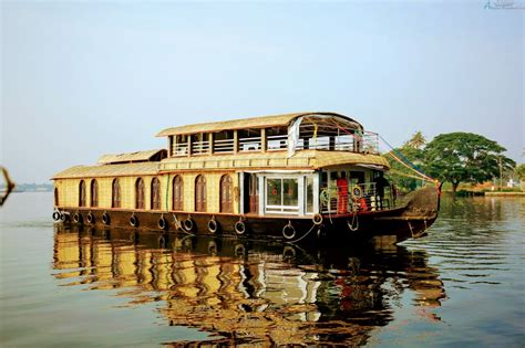 boat house alleppey 4 bedroom houseboat alleppey 28 images pournami
