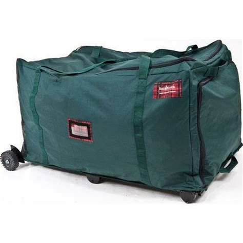 tree storage bag tree storage bag rolling ebay