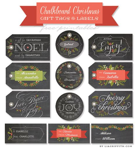 printable labels and tags for gifts worldlabel printable gift tags and gift labels