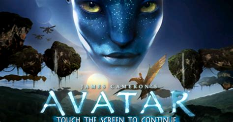 download game avatar online mod for android free download game android james cameron s avatar apk