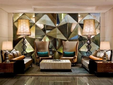 Luxury Wall Decor 20 Luxury Wall Mirrors Designs For Your Home