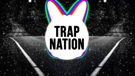 wallpaper engine trap nation cy kosis dragonfly youtube