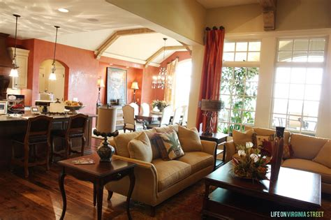 home interior design omaha 100 home interior design omaha guthrie interiors morehead city nc retail furniture store