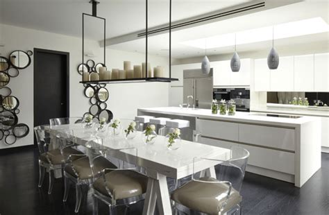 kelly hoppen kitchen design book giveaway kelly hoppen tobi fairley