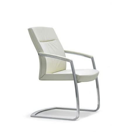 table rabattable 1031 fauteuil de direction centeo cen99 kl 246 ber