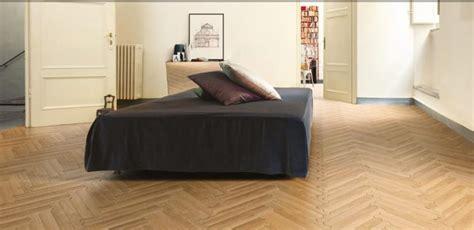 pavimenti in parquet prefinito parquet prefinito massello