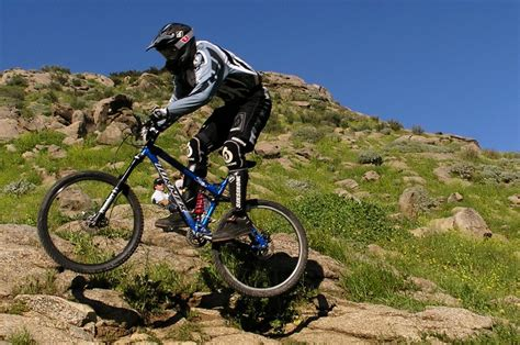 best all mountain bike the best all mountain trail bike period mtbr