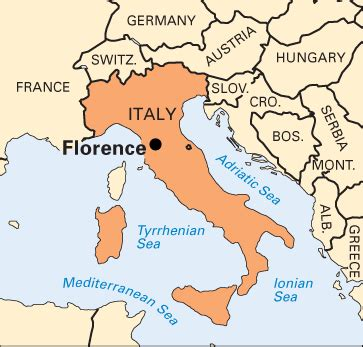 5 themes of geography venice italy summer 2012 study abroad in florence italy viterbi voices