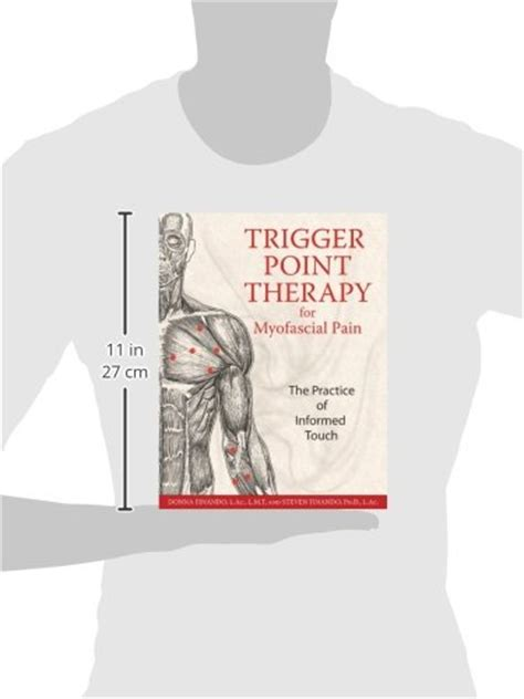 Thesis Related To Acupressure In Lowering Blood Pressure by Trigger Point Therapy For Myofascial The Practice Of