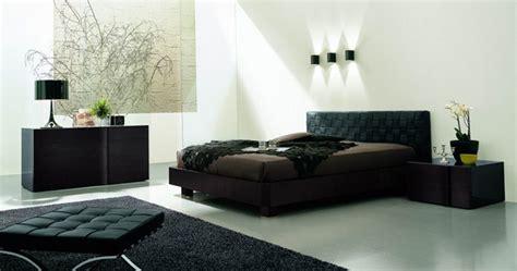 prime classic design modern italian furniture luxury contemporary italian wenge night stand prime classic