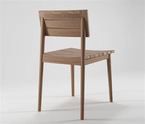 Outside Dining Chairs Vintage Outdoor Dining Chair Garden Chairs From Karpenter Architonic