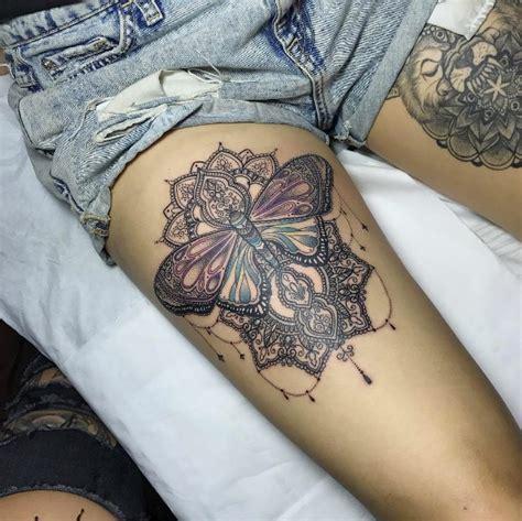 tattoo girl calendar 2018 tattoos para mujeres 2018