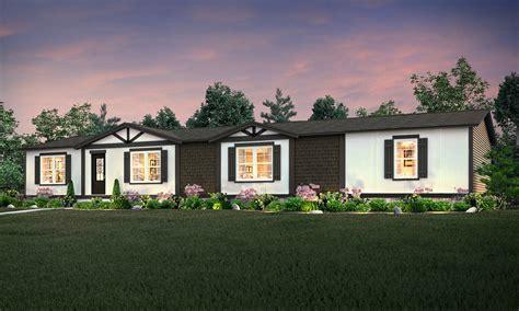 oakwood homes newton carolina nc localdatabase