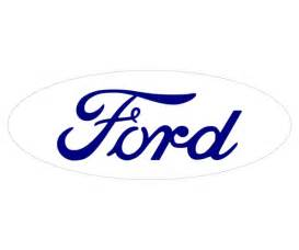 ford overlay set f 150 f 250 f 350 focus edge pro stickers