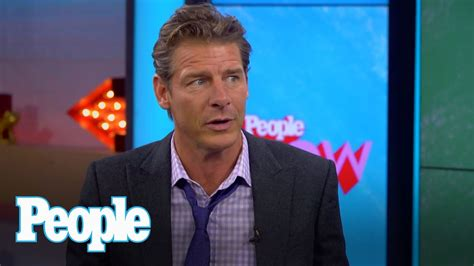 what is ty pennington doing now what is ty pennington doing now 28 images here s how