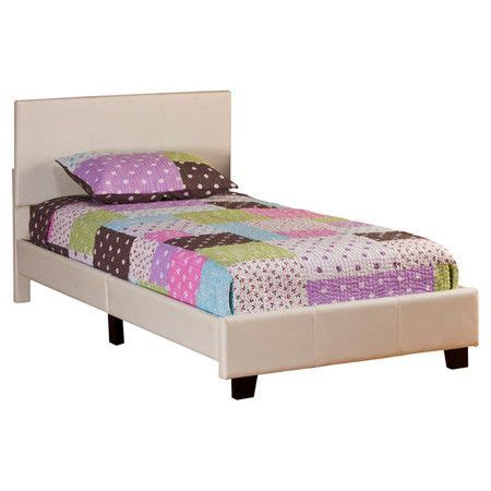 girls platform bed found it at wayfair springfield twin platform bed in
