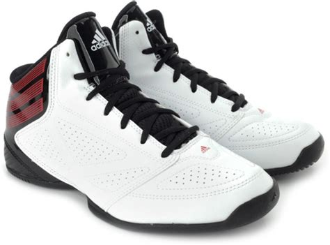 adidas 3 series 2013 basketball shoes adidas 3 series 2013 k basketball shoes adidas india