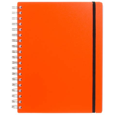 B Pp Neon Notebook Stationery Back To Notepads