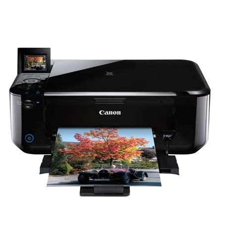 Best Printer For Home Office by Pixma Mg4150 All In One Inkjet Printer Copier Scanner From