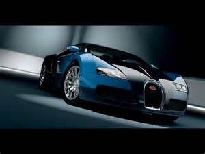 Cool Bugatti Pictures Bugatti Veyron Cool Car Desktop Pictures