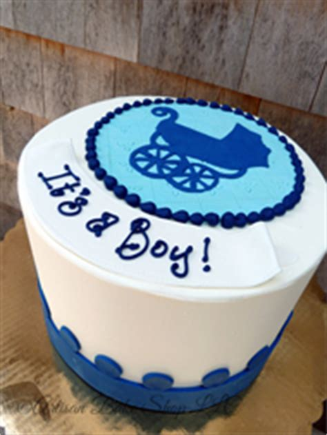 baby shower cakes specialty baby shower cakes custom
