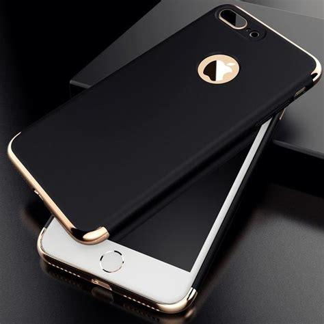 Casing Iphone 66s6plus6splus Original Ipaky 2 In 1 original electroplate iphone 7 7 casefather