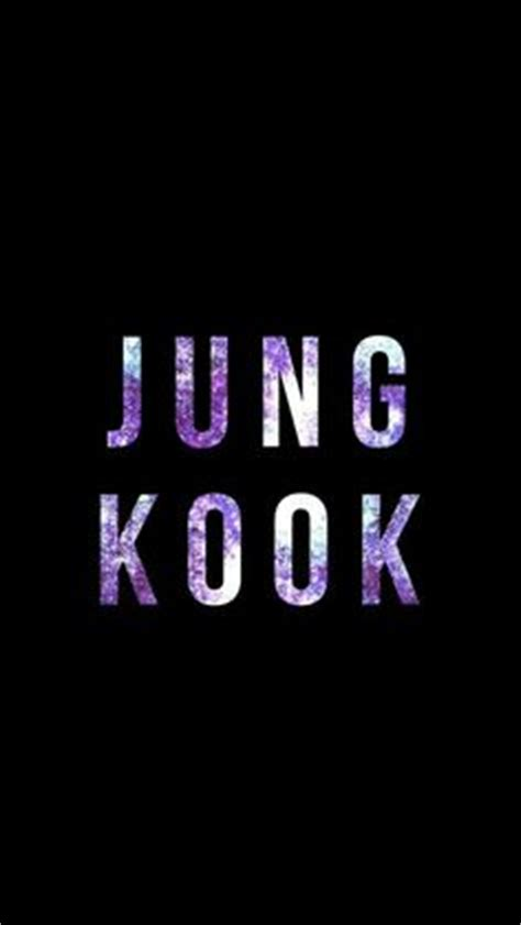 Notebook Kpop Bts New Logo Putih bts dope fanart bts fanart fanart bts and chang e 3