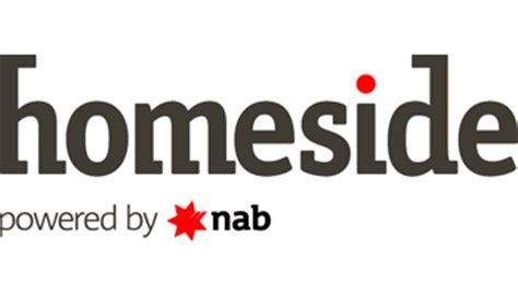 nab housing loan rates car loan finder compare car loans and finance autos post
