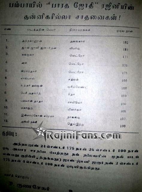 superstar rajinikanth at telugu movie pedarayudu 200 days function superstar rajinikanth box office collections reports
