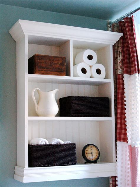 cool bathroom storage cool inspiration small bathroom storage cabinet 12 clever