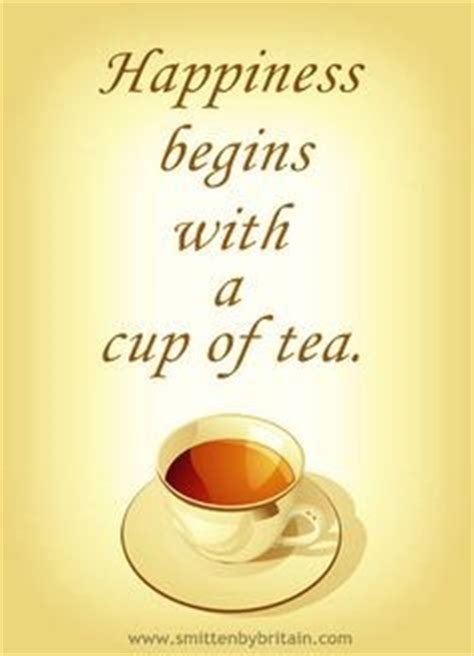 afternoon tea quotes quotesgram